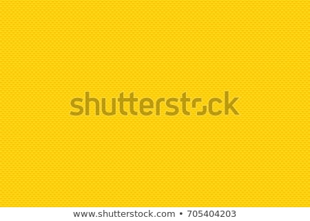 Yellow fabric - seamless tileable texture Stock photo © mobi68