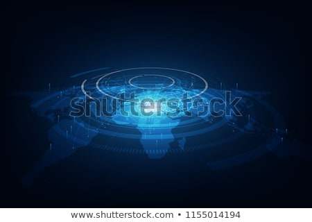 best · internet · wereldwijde · business · wereldbol · abstract - stockfoto © oly5