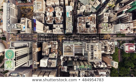 イタリア フィレンツェ 表示 旧市街 大聖堂 ストックフォト © SergeyAndreevich
