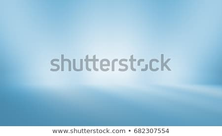 Home light background Stock photo © biv