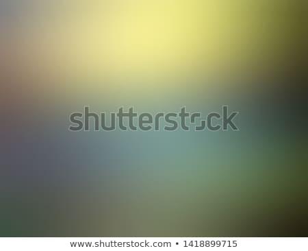 Szürke kék zöld ünnepi ibolya absztrakt Stock fotó © neirfy