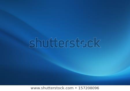Tablet soyut örnek vektör dijital renkli Stok fotoğraf © pkdinkar