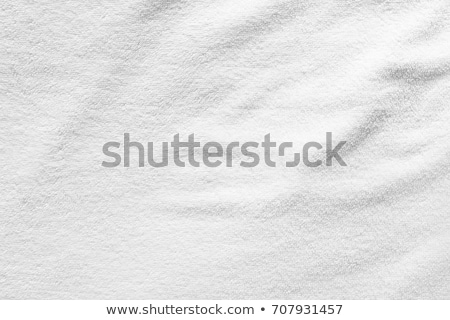 полотенце · текстуры · желтый · золото · подробность - Сток-фото © sbonk