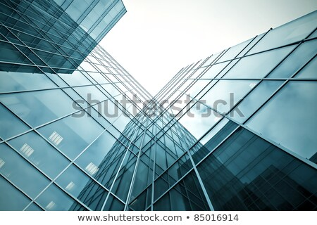 City Slick Stock photo © Allegro