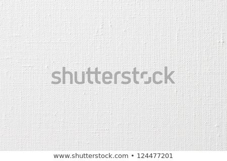 bez · doku · kâğıt · arka · plan - stok fotoğraf © leonardi
