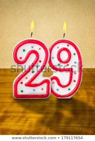 Поздравления парню 29 лет