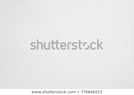 texture of synthetic fabric stock photo © oleksandro