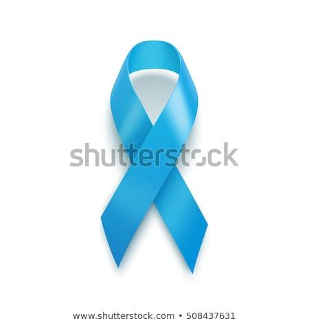 diagnózis · gyengeség · gyógyszer · 3d · illusztráció · elmosódott · szöveg - stock fotó © tashatuvango