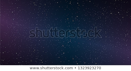 stellar blue Stock photo © gewoldi