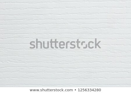 Stock photo: Wooden Swatch