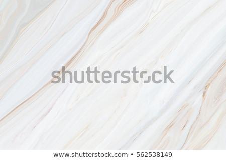 Stock photo: marble texture background floor decorative stone interior stone