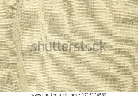 Rough canvas Stock photo © saransk