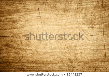 background the old wooden boards walls stock photo © dmitriisimakov