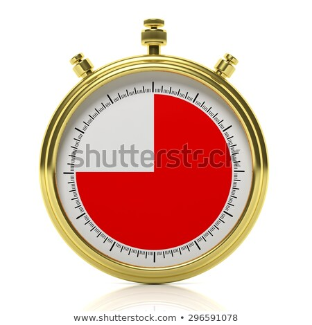 aislado · reloj · dinero · tiempo · icono - foto stock © pakete