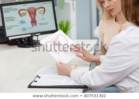 Strip-Tease Artist Stock Photos, Stock Images And Vectors -3707