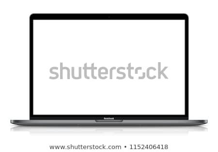 lijst · Blackboard · school · stemming · concept - stockfoto © fuzzbones0