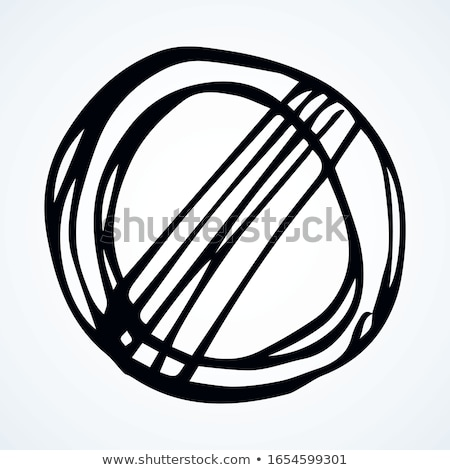 Traffic sign abolition of all restrictions Stock photo © Ustofre9