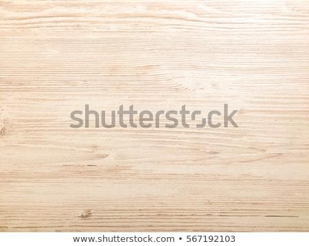 Stock photo: Plank wooden texture