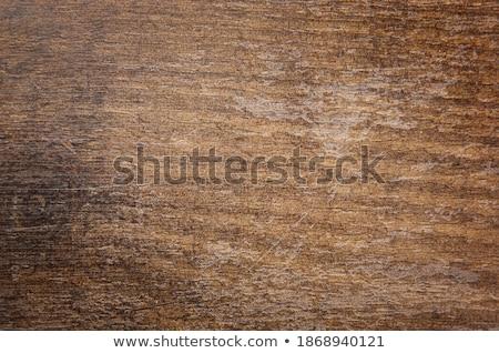 Rachado superfície resistiu velho textura Foto stock © olandsfokus