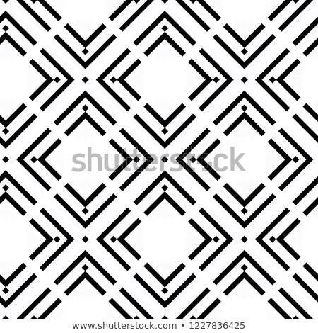 gyűrű · tűz · fekete · textúra · absztrakt · fény - stock fotó © pinnacleanimates