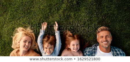 Конкурсы с мальчиками и девочками на природе