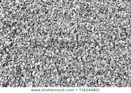 多くの 石 小 パターン 壁 グループ ストックフォト © mikhail_ulyannik