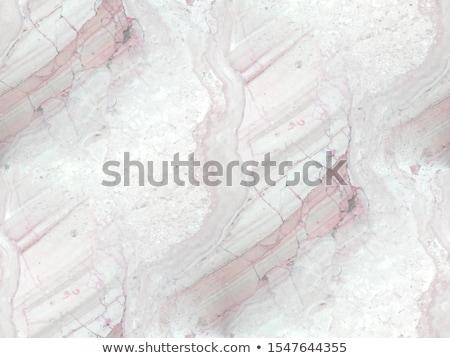 обои серый бежевый Сток-фото © cundm