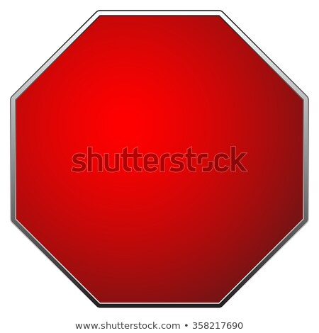 stopsigns background stock photo © unkreatives