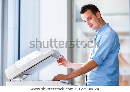 girl-butt-on-copy-machine