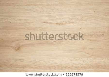 Texture of wood background closeup Stock photo © H2O