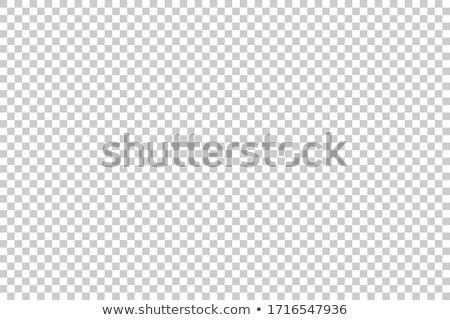squares checker Stock photo © MONARX3D