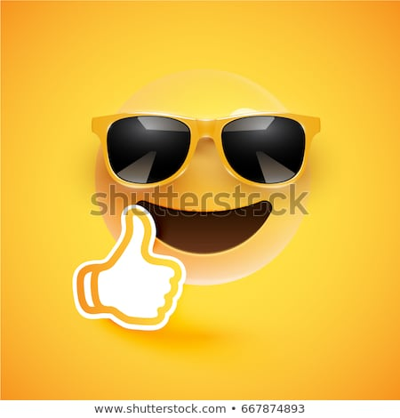 3D wektora ikona projektu Zdjęcia stock © rizwanali3d