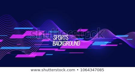 スポーツ · ダンベル · 現代 · クラブ - ストックフォト © lightsource