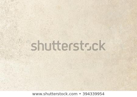 Kalksteen grond abstract achtergrond rock Stockfoto © smithore