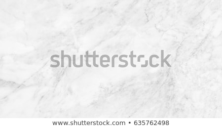 Marble surface. Stock photo © scenery1