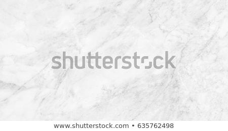 szürke · márvány · felület · papír · építkezés · fal - stock fotó © scenery1