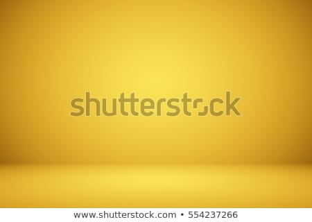 Vintage golden colored background Stock photo © pashabo