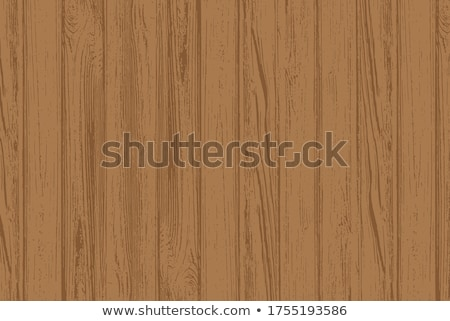 Texture Nice grand fiche bois construction Photo stock © clearviewstock