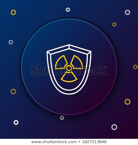 nuclear · poder · pesquisa · moderno · engenharia · arte - foto stock © ustofre9