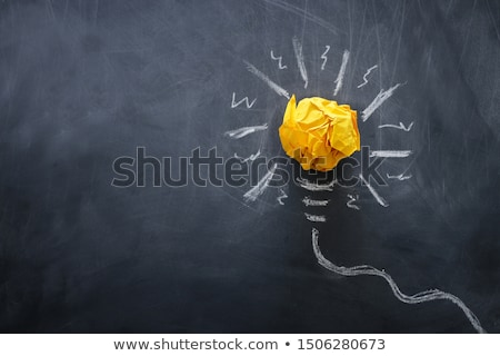 Creative Challenges Stock photo © Lightsource