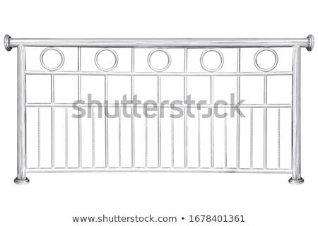 Балкона сток-фотографии, графику и векторные иллюстрации (ст.