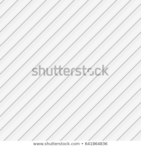 геометрический шаблон диагональ линия бесшовный геометрический Сток-фото © Zebra-Finch