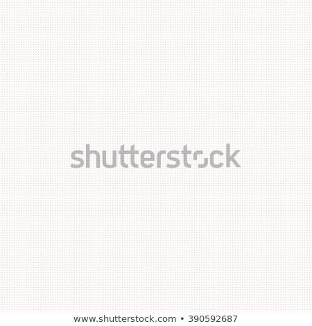 rojo · diseno · tejido · retro - foto stock © expressvectors