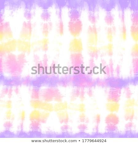 Vintage персика вектора стиль текстуры Сток-фото © ConceptCafe
