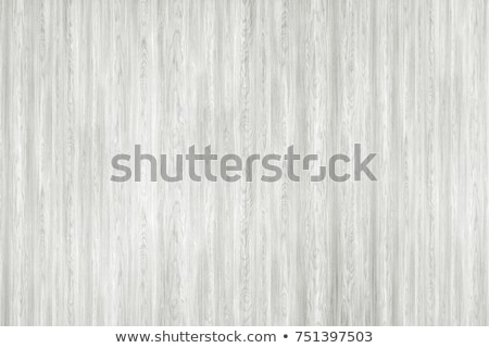 Wood texture with natural patterns, white washed wooden texture. Stock photo © ivo_13