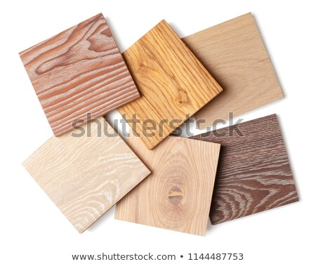 различный цвета деревянный пол таблице Сток-фото © nessokv