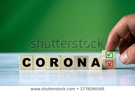 zavarodottság · döntésképtelenség · 3d · illusztráció · út · ötlet · stratégia - stock fotó © make
