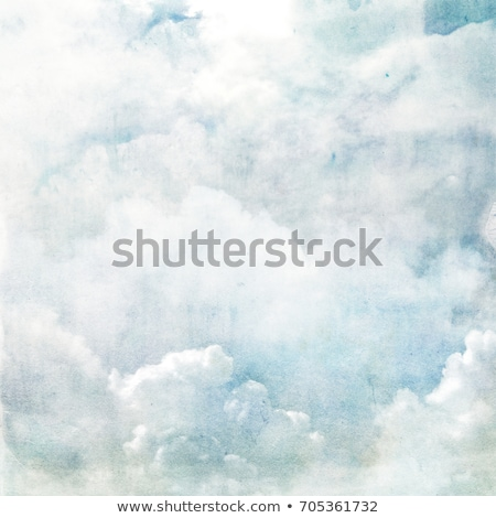 sterren · violet · witte · roze · Blauw · lichten - stockfoto © 3mc