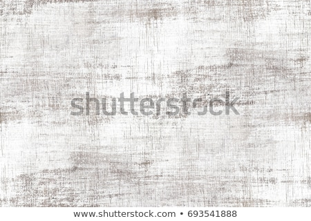 Seamless texture - cracked old paint Stock photo © pzaxe