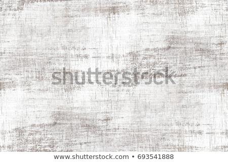 oude · gebarsten · verf · naadloos · textuur - stockfoto © pzaxe
